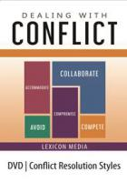 dealing-with-conflict-dvd