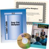 Drug Free Workplace DVD ToolKit