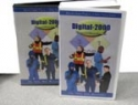 DOT Alcohol and Drug Rules (Transportation) DVD