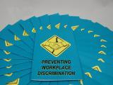 discrimination-booklet