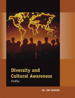 Diversity and Cultural Awareness Facilitator's Guide Kit