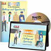 Diversity in the Workplace: PowerPoint Training Meeting Kit