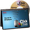 Click 'n Train: Diversity for all Employees - PowerPoint