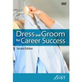 Dress and Groom for Career Success - Video
