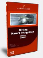 driving-hazard-recognition.jpg