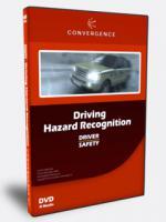 driving-hazard-recognition.jpg
