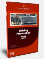 driving-preparation.jpg