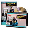 Drug Free Workplace - Partners in Prevention Booklet & PowerPoint Kit