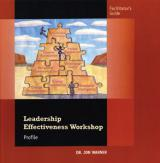 eadership-effectiveness-workshop-facilitators-guide