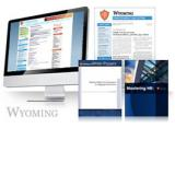 Wyoming Employment Law Letter