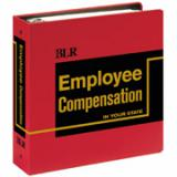 Employee Compensation in [Your State]