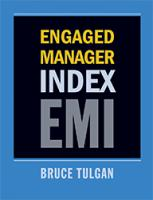 Engaged Manager Index