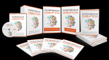 entrepreneur-disruption-bundle