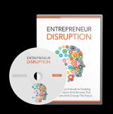entrepreneur-disruption-dvd