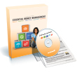 Essential Money Management Series - PDF on CD