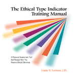 Ethical Type Indicator - Leaders Guide