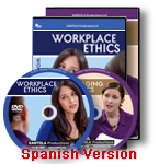 Ethics Combination Package: Code of Conduct Training - Spanish (2 Courses)