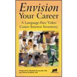 evision-career.jpg