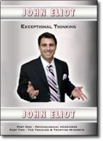 Exceptional Thinking – DVD