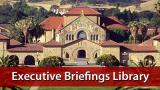 executive-briefings-library