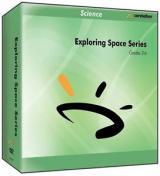 exploringspacedvd