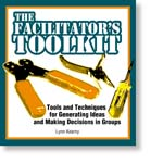Facilitators Tool Kit