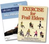 fall-prevention-combo.jpg