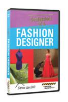 fashion-designdvd.jpg
