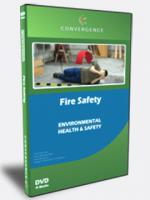 fire-safety.jpg
