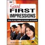 Good First Impressions (DVD)