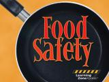 Food Safety PowerPoint Lesson Plans