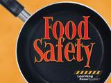 food-safety-powerpoint.jpg