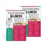 foodborneillnessposter