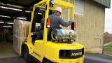 forklift-operation-safety-22