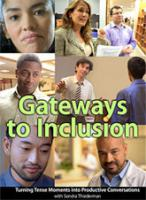 Gateways to Inclusion DVD