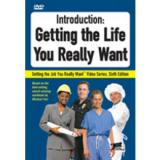 Getting to Keep the Job You Find, Sixth Edition (DVD)
