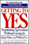Getting To Yes DVD (Long-Version)