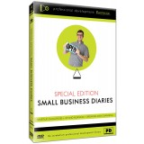Small Business Diaries (DVD)