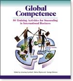 globalcomp.jpg