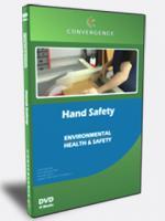 hand-safety.jpg
