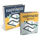 happiness-factory-starter-kit