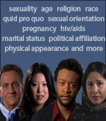 Harassment Hurts: It's Personal - DVD