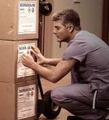 hazcom-healthcare.JPG