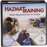 hazmat-training.jpg