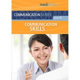 healthcare-DVD-communication