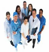 healthcare_training_group