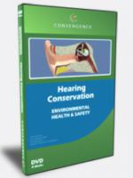 hearing-conservation.jpg
