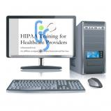 hipaa_online_training_2020