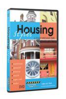 housingdvd.jpg