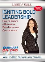 igniting-leadership